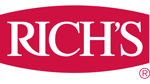 Richs Logo High Res1